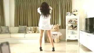 จัดเต็ม MV YouTube video