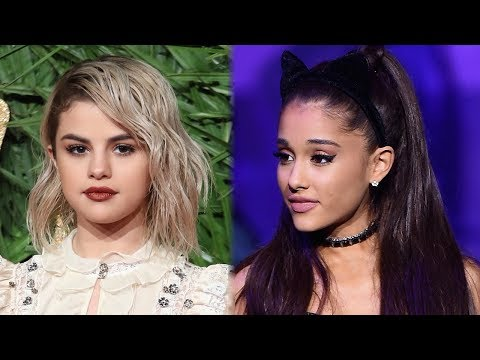 8 Most SHOCKING Celeb Moments of 2017
