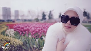 Video Religi - Syahrini - I Love You Allah (Official Music Video) | Soundtrack Sodrun Merayu Tuhan MP3, 3GP, MP4, WEBM, AVI, FLV Juli 2018