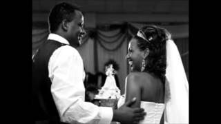 Lema Gebrehiwot,wedding Song