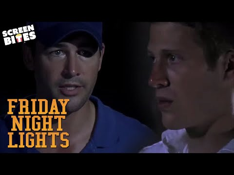 """HOW MUCH DO YOU WANT IT!"" 