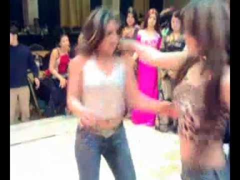 شامي.رقص - رقص شامي.