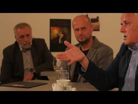 TVS: Uherské Hradiště 23. 9. 2016