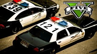 FRAPIDS - Loja Online Especialistas em Electrónica http://frapids.com/2014/GTAEU-MODS Rate, Comment, Subscribe, Share, make suggestions & Requests... Welcome...
