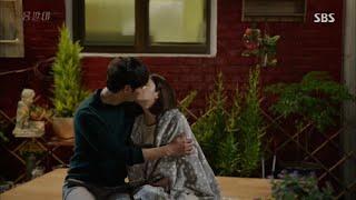 Nonton  Kiss Scene  Hd              Yong Pal  Ep  17   Joo Won  Kim Tae He  Eng Sub   Indo Sub  Film Subtitle Indonesia Streaming Movie Download