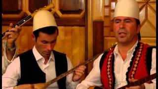 Mhill Krasniqi - Te Festojm Per Shqipnin Tone (Gezuar 2013)