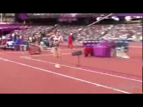 Olympic Fail Compilation 2014
