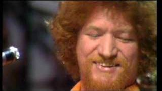Video Luke Kelly come my little son (Rare) MP3, 3GP, MP4, WEBM, AVI, FLV Oktober 2018