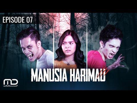 Download Video Manusia Harimau - Episode 07