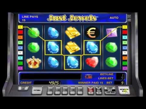 Игровые автоматы онлайн бесплатно без регистрации treasure jewels