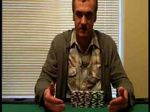 Win in Poker – How to Win At Texas Holdem