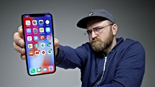 Video DON'T Buy The iPhone X MP3, 3GP, MP4, WEBM, AVI, FLV Februari 2018