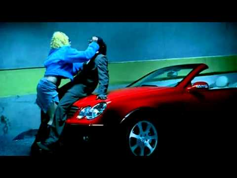 Video Beenie Man - Dude *OFFICIAL VIDEO* download in MP3, 3GP, MP4, WEBM, AVI, FLV January 2017