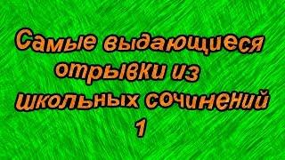 2fJ9RbzKKxQ