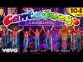 Download Lagu CantaJuego - Fiesta En la Aldea EnCantada Mp3 Free