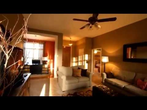 5415 S Farm Rd 141 Springfield MO Real estate Home for sale Virtual tour