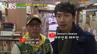 Download Lagu Running Man Episode 69 Mp3