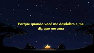 Sam Smith - Fire On Fire  [Tradução]