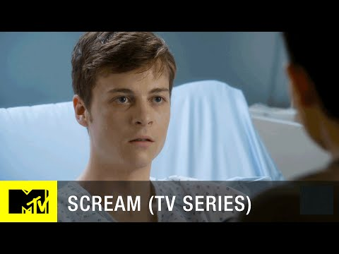 Scream 2.11 (Clip)