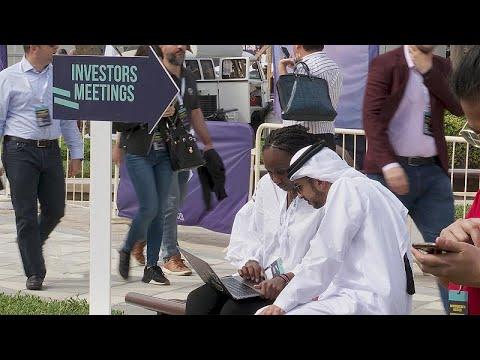 Οι start-up χρηματοοικονομικής τεχνολογίας αλλάζουν τη σχέση μας με τα χρήματα…