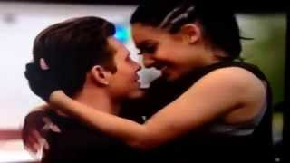 Nonton Christmas Bounty  Kiss Scene Film Subtitle Indonesia Streaming Movie Download