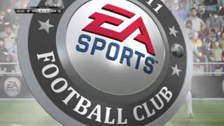 Uma partida muito difícil e de grande importância EA SPORTS™ FIFA 16 https://store.playstation.com/#!