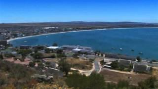 Saldanha South Africa  city pictures gallery : Saldanha - Western Cape - South Africa