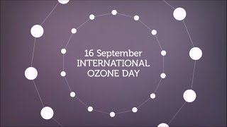 A video from Waterpedia on INTERNATIONAL OZONE DAY 2016 https://waterpedia.wiki/wpw/index.php/International_Ozone_Day SUBSCRIBE to the Waterpedia YouTube cha...