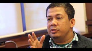 Video Fahri Hamzah Menilai Prabowo Kurang Aktif Tantang Jokowi MP3, 3GP, MP4, WEBM, AVI, FLV November 2018