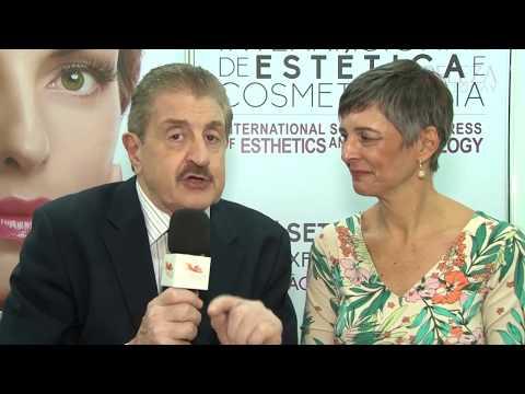 BELEZA TODAY conversa com a fisioterapeuta Cristiane Jettar Lima