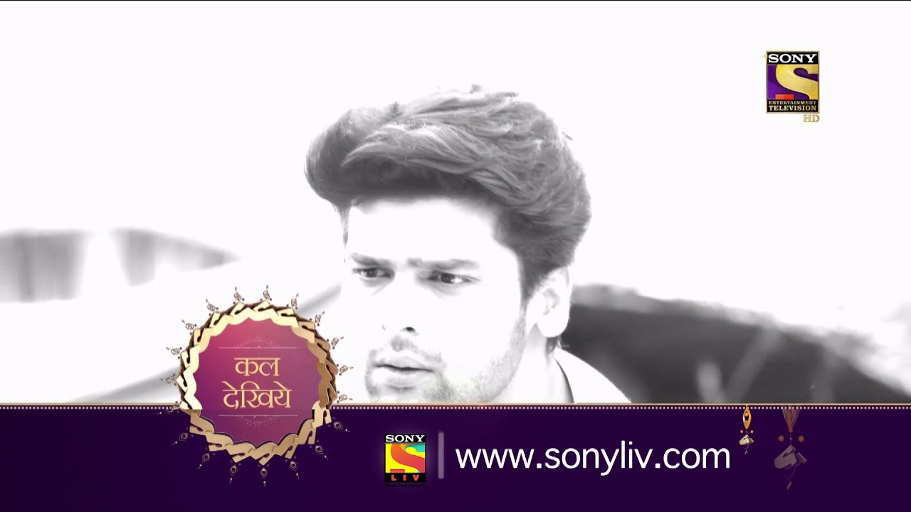 Beyhadh – बेहद – Ep 221 – Coming Up Next