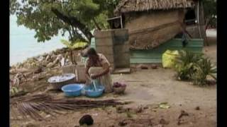 MaximsNewsNetwork: 05 July 2010 - UNTV: Kiribati, Pacific Islands - In Kiribati, one of the least developed Pacific island nations, alcohol abuse is pushing ...