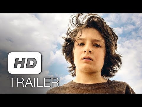 Mid90s - Official Trailer (2018) | Jonah Hill Movie