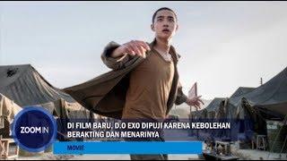 Nonton Di Film Film Subtitle Indonesia Streaming Movie Download