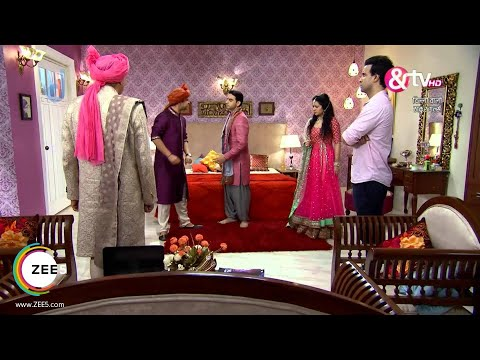 Dilli Wali Thakur Gurls - Episode 63 - June 24, 20