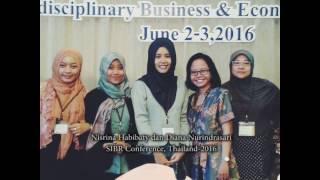 Lingkar Studi Mahasiswa Ekonomi dan Bisnis (LSME) FEB UB Teaser 2016 {Official Teaser}