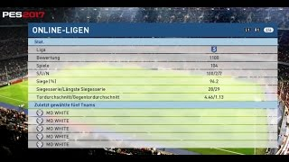 Report Video for Konami, game-connection quality was awesome until the 80th minute. He cheats on me and the game closed. no rating.