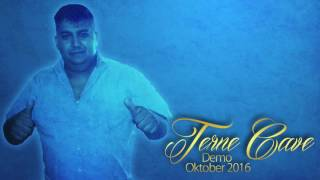 Nonton Terne Cave Demo Oktober 2016    Cely Album    Film Subtitle Indonesia Streaming Movie Download