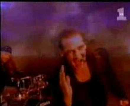 Video Gamma Ray - One with the World download in MP3, 3GP, MP4, WEBM, AVI, FLV January 2017