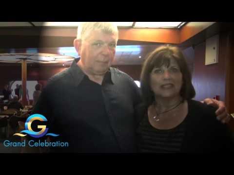 Linda and Leo Grand Celebration Testimonial