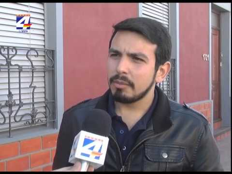 Ediles del Frente Amplio investigan situación de centros CAIF en administración anterior