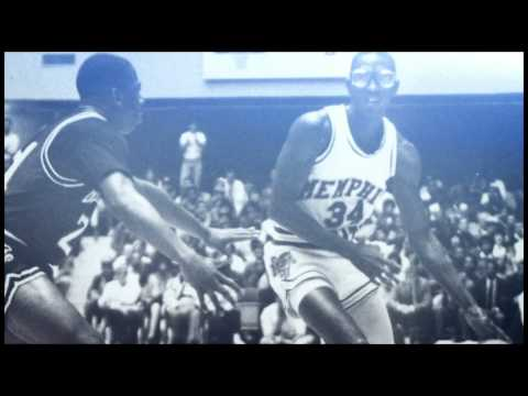 Memphis Basketball 2011-12 Intro Video