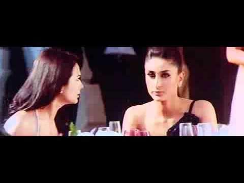 Kareena Says ----- Sabko CHOOT Me Interest Hota Hai !! ...