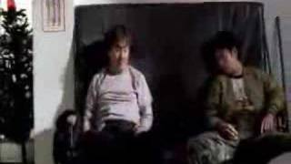 Nonton Happy Ero Christmas Movie 1 11 Film Subtitle Indonesia Streaming Movie Download