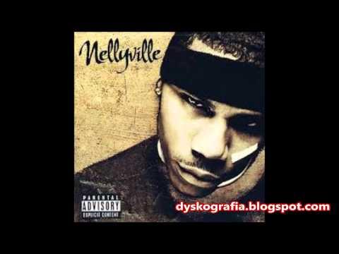 Nelly - Splurge | NELLYVILLE