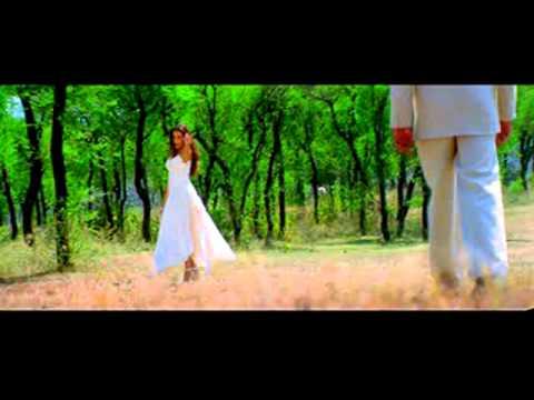 Video Hamein Tumse Hai Pyar [Full Song] Naam Gum Jayega download in MP3, 3GP, MP4, WEBM, AVI, FLV January 2017