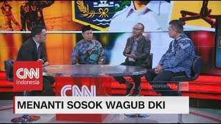 Video Gerindra Ikhlas Pengganti Sandiaga Uno dari PKS, Tapi Harus Ada Fit and Proper Test MP3, 3GP, MP4, WEBM, AVI, FLV April 2019