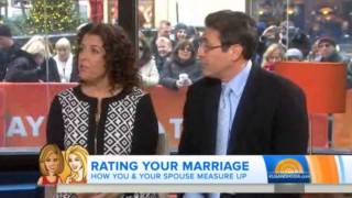 Rate Your Marriage