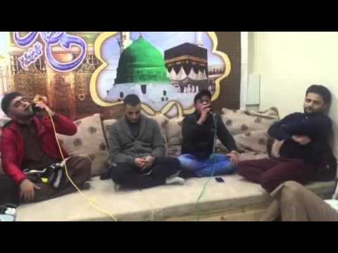 Video Shahbaz Qadri | Ismail Hussain | Lajpal Nabi Mere| download in MP3, 3GP, MP4, WEBM, AVI, FLV January 2017