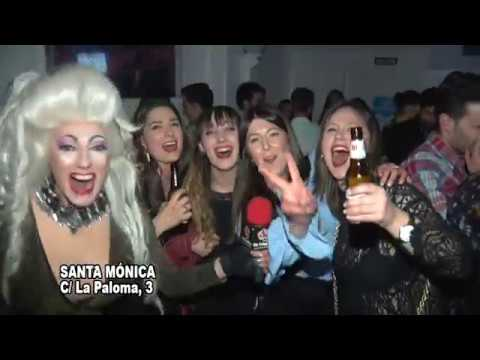 SANTA MONICA PRIMAVERA 2019